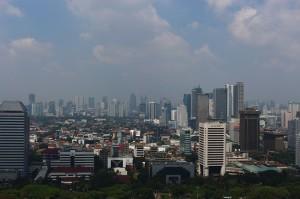 Harga Sewa Virtual Office Murah di Jakarta Selatan Terbaik