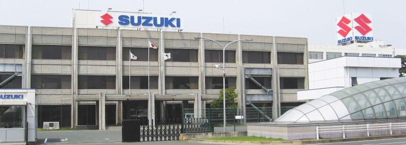 alamat dealer kantor pusat suzuki jakarta Keunggulan Mobil Suzuki Dibandingkan Merk Lainnya