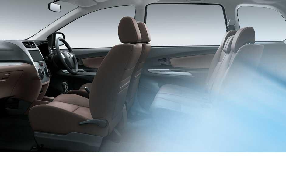 foto interior avanza veloz modifikasi bagian dalam Spesifikasi Dan Harga Grand New Avanza Terbaru Bulan Oktober 2015