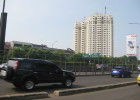 Sewa Apartemen Harian Murah Di Jakarta