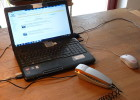 Daftar Harga Laptop Toshiba Terbaru 2015