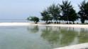 Inilah 9 Wisata Pulau Seribu Yang Paling Bagus