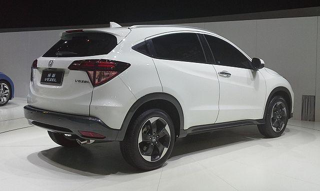 download gambar mobil honda civic brio terbaru modifikasi pricelist Mobil Honda: Berkembang Dan Berinovasi Seiring Keunggulannya