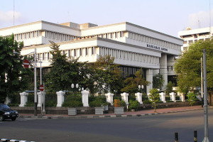 Kantor Pengacara Di Jakarta Yang Berpengacara Berkompeten