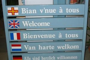 Rekomendasi Asuransi Perjalanan Luar Negeri ke Eropa Review
