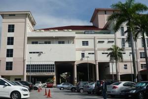 Cara Mudah Berobat Ke Penang Malaysia