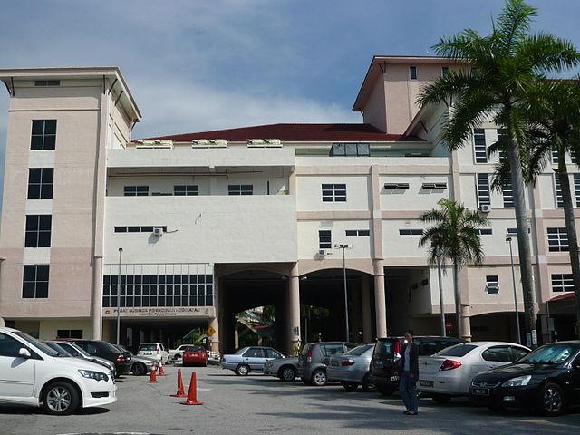 cara berobat di rumah sakit penang malaysia murah pakai asuransi1 Cara Mudah Berobat Ke Penang Malaysia