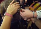 Cara Mengatasi Rambut Rontok Parah Pada Pria Dengan Bahan Alami