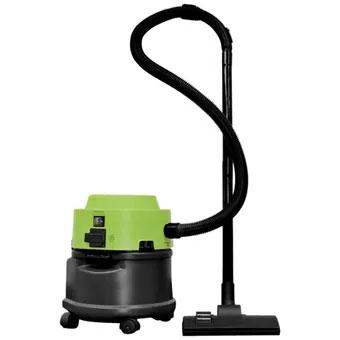 ace hardware vacuum cleaner jakarta indonesia Inilah Hal Yang Wajib AndA ketahui Mengenai Vacuum Cleaner Basah Dan Kering
