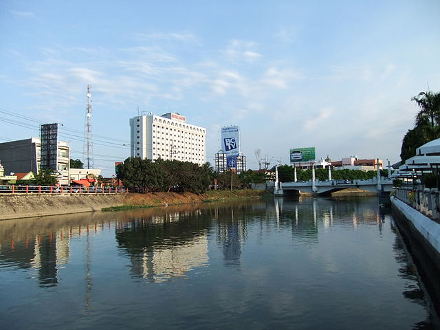 apartemen surabaya metropolis gunawangsa puncak graha family Makin Gaya Dengan Sewa Apartemen Bulanan Di Surabaya