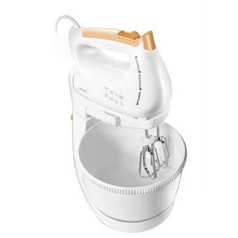 blender merek philips paling bagus untuk adonan kue jus Mau Tahu Kelebihan Mixer Philips HR1538 80 ?