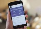 Cara Main Forex Lewat Android Yang Mudah