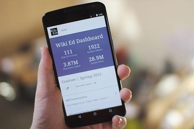 download aplikasi forex android metatrader 4 terbaru Cara Main Forex Lewat Android Yang Mudah