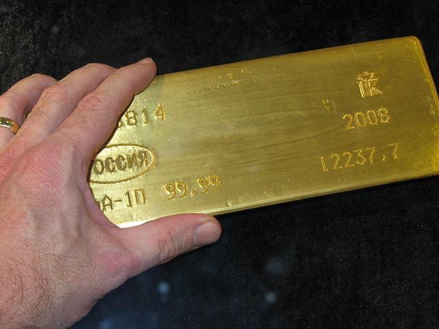 foto emas batangan soekarno antam terbanyak 5 10 gram Investasi Emas Dan Resikonya
