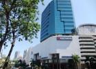 Makin Gaya Dengan Sewa Apartemen Bulanan Di Surabaya
