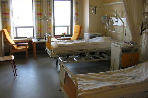 Pentingnya Asuransi Kesehatan Cashless Perorangan