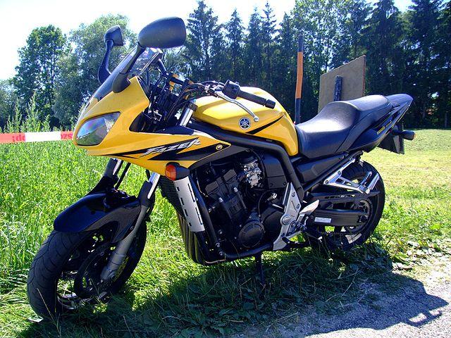 fotos da nova fazer 150 yamaha 2014 Mau Beli Motor Yamaha ? Chek Keunggulan Motor Yamaha Berikut Ini