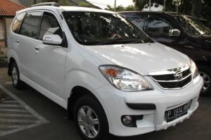 Keunggulan Mobil Daihatsu Di Pasar Indonesia