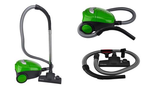 jual penyedot debu sharp electrolux modena Inilah Hal Yang Wajib AndA ketahui Mengenai Vacuum Cleaner Basah Dan Kering