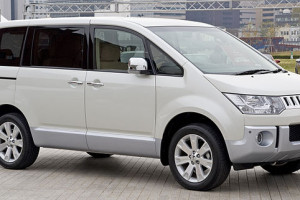 Melirik Keunggulan Mobil Mitsubishi Yang Mengesankan