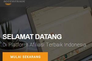 Program Afiliasi Indonesia yang Terbukti Membayar
