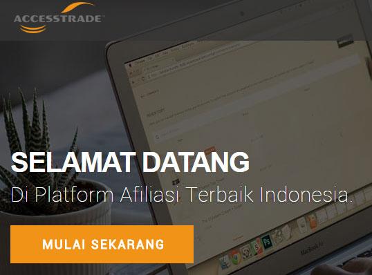 program afiliasi yang terbukti membayar Program Afiliasi Indonesia yang Terbukti Membayar