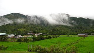 Image Source : Gariey Sia/Wikimedia