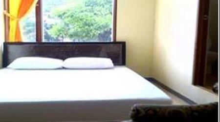 Hotel-Bandung-Murah-Dago
