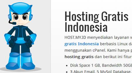 Webhosting-Gratis-Indonesia