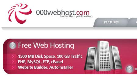 Webhosting-Gratis-Selamanya