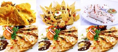 restoran meksiko di jakarta selatan