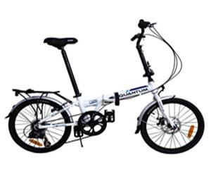 Beli Perlengkapan yang Baru Mulai Hobi Main Sepeda Murah