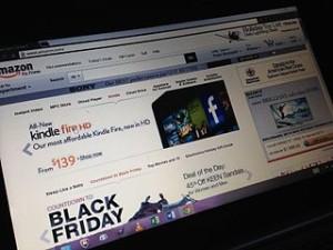 cara bisnis dropshipping di ebay 2015