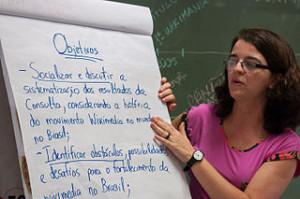 peluang kerja guru dalam bahasa inggris jepang indonesia