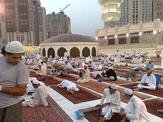 harga umroh murah 2015 maktour arminareka ramadhan