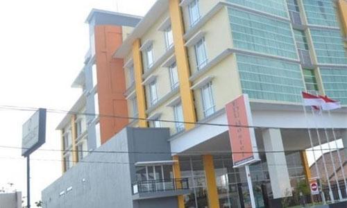losmen hotel jogja dekat malioboro murah