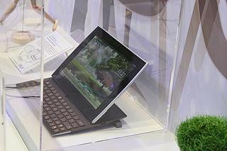harga laptop asus core i7 di malaysia