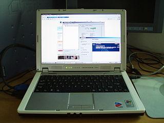 harga laptop dell inspiron n4050 bekas core i5