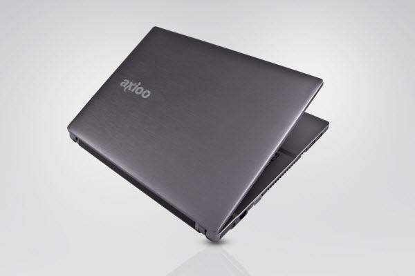 laptop axioo murah berkualitas baru