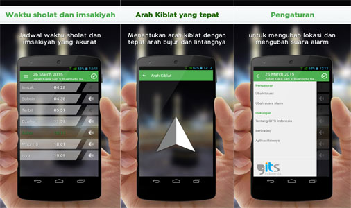 free download aplikasi islam android gratis