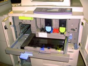 merk tinta printer yang bagus untuk cetak foto hp canon epson laserjet