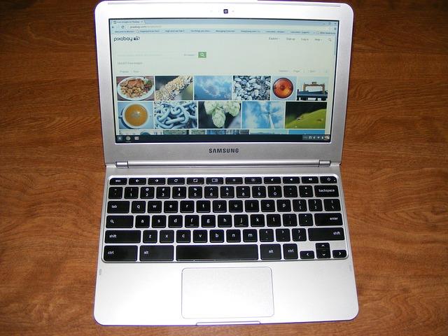 gambar laptop samsung dan harganya