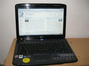 gambar laptop terbaru dan murah 2015