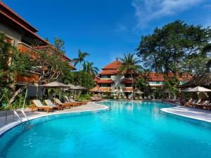 rekomendasi hotel di bali yang bagus untuk honeymoon