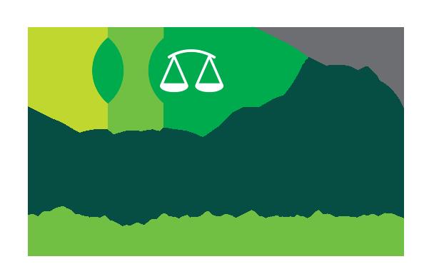 download logo pegadaian syariah baru vector terbaru 2015 cdr dan maknanya